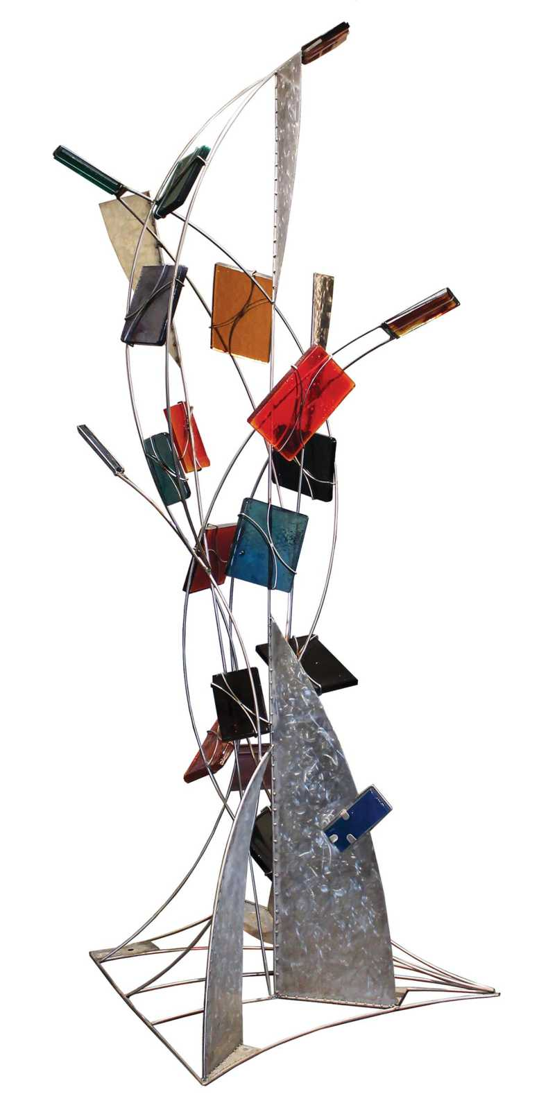 brother-mel-dalle-de-verre-metal-and-glass-sculpture-high-res