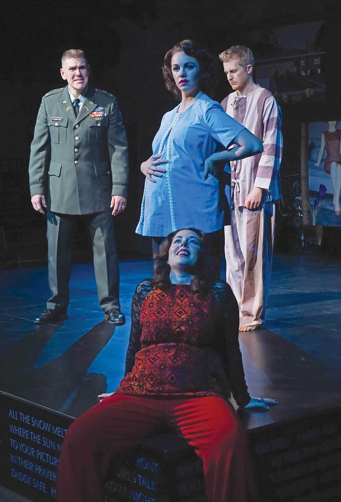 glory-denied-courtesy-of-nashville-opera-gcast