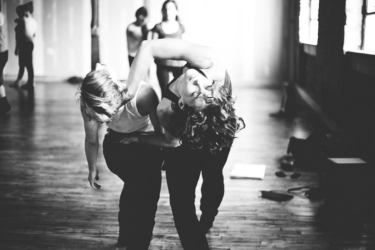 high-res-dancing