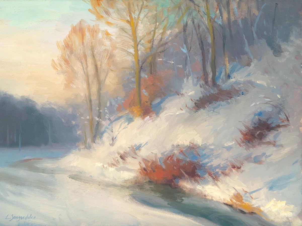 lynnsanguedolce_winterlight