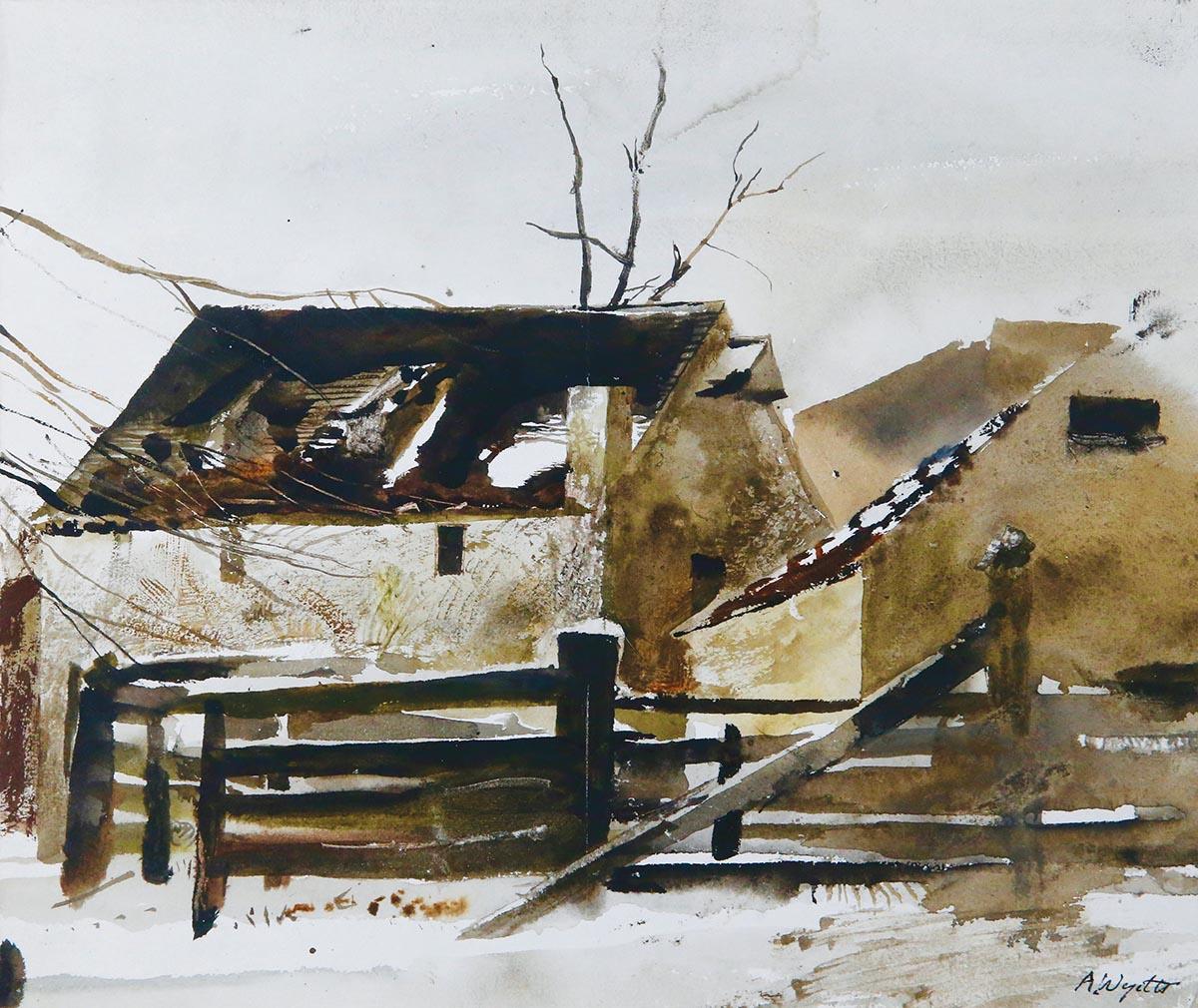wyeth-granaryandmill-2