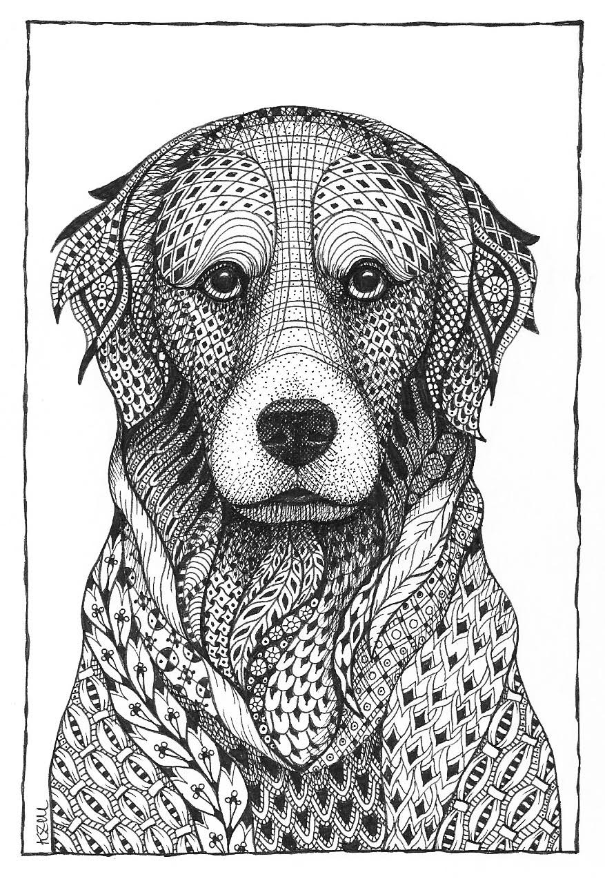 Pet Community Center to Hold quot Art for Animals quot Fundraiser